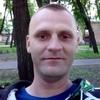 Yuriy, 37, Nezhin