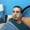nabilred, 29, г.Доха