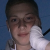 Vanya, 20, Lutsk