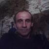 Sergey, 43, Shimanovsk