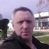 алексей, 45, г.Каменск-Уральский