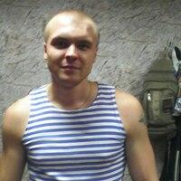 Александр, 29 лет, Рак, Иваново