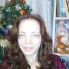 Татьяна, 31, г.Залари