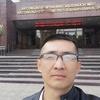 Виктор, 38, г.Тюмень