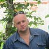 МИХАИЛ, 39, г.Старый Оскол