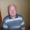nikolay, 62, г.Черниговка