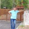евгений, 37, г.Орск