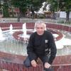 Игорь, 45, г.Киев