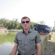 Знакомства в Калаче-на-Дону с пользователем Григорий 45 лет (Скорпион)