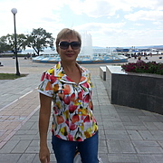 ирина 59 Краснокаменск