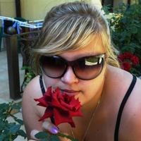 Маргарита, 31 год, Дева, Москва