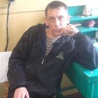 Вячеслав, 47 лет, Водолей, Ульяновск