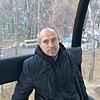 Юрий, 60, г.Хабаровск