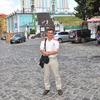 Fedosov  Mechislav, 49, Novograd-Volynskiy