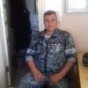 Толя, 45, г.Сасово