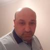 Артак, 41, г.Челябинск