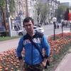 Kamoliddin Sultonov, 27, г.Калуга