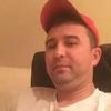 Гиес, 30, г.Москва