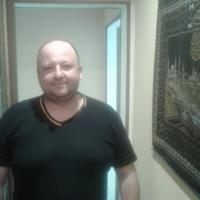 Марат, 31 год, Овен, Дзержинск