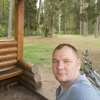 Борис, 38, г.Конаково