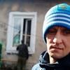 Tyoma, 32, Chusovoy