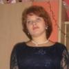 Оксана, 30, г.Погребище