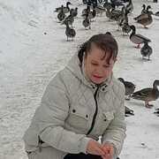 Елена, 40 лет, Дева