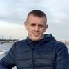 Sergey, 37, Tula