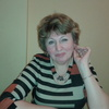 Наталья, 60, г.Жуковский