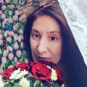 Наталья 39 Херсон