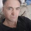 Андрей, 53, г.Караганда