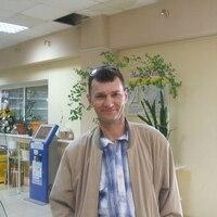 Василий, 54 года, Козерог, Магадан