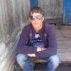 andrey, 27, Kardymovo