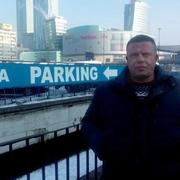 Дмитрий 46 Дембица