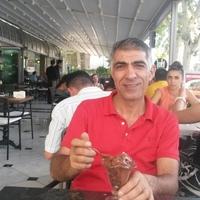 Roman, 49 лет, Телец, Екатеринбург