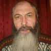 bob, 63, г.Кишинёв