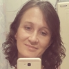Юлия, 39, г.Санкт-Петербург