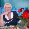 ольга, 57, г.Ейск
