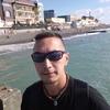 Алекс, 35, г.Ташкент