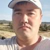 Руслан, 33, г.Павлодар