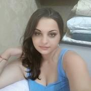 Elena 26 Кишинёв