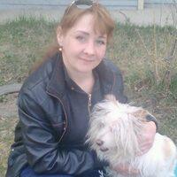 Ирина, 34 года, Близнецы, Братск