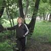 Mайя, 43, г.Москва
