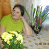 Татьяна, 50, г.Килия