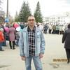 Ринат., 47, г.Аша