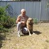 РОМАН, 58, Луганськ