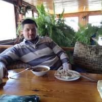 Иван, 35 лет, Лев, Ростов