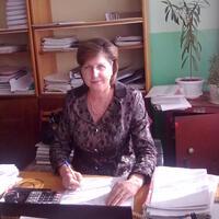 Людмила, 53 года, Водолей, Пенза