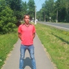 Егор, 26, г.Кемерово