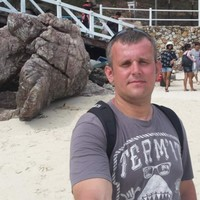 константин ярных✔, 39 лет, Лев, Барнаул